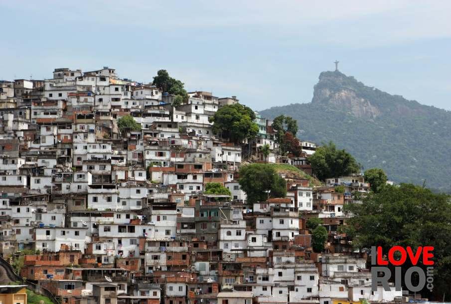 Pictures of Rio de Janeiro, Brasil